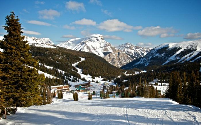 enneigement-pyrénées-fantastique-image-montagne-neige-station-ski