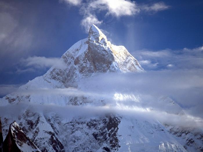 enneigement-stations-alpes-à-qoui-cela-ressamble-beauté