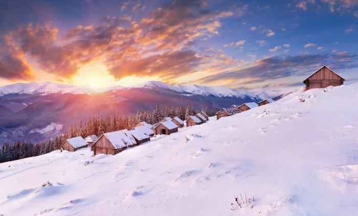 enneigement-stations-alpes-à-qoui-cela-ressamble-station-ski