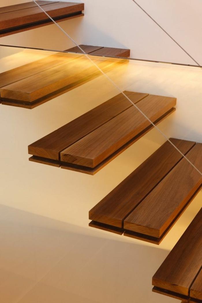 43 photospour fabriquer un escalier en bois sans efforts # Fabriquer Un Escalier Bois