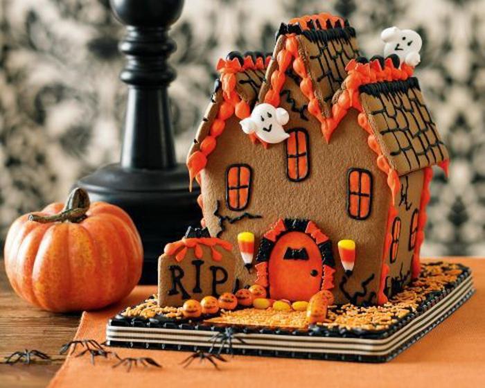 gâteau-Halloween-le-meilleur-gateau-halloween-ambiance-festive-maison-ginger
