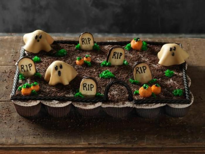 gâteau-Halloween-le-meilleur-gateau-halloween-gateau-en-biscuits-et-chocolat