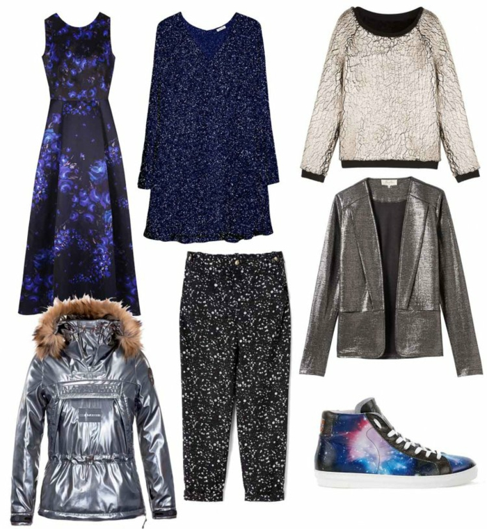 galaxy-mix-galaxie-tendance-automne-hiver-2015-futuristique-resized