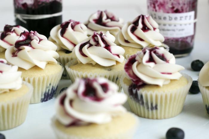 glacage-cupcake-le-plaisir-de-patisserie-déco-gateau-cool