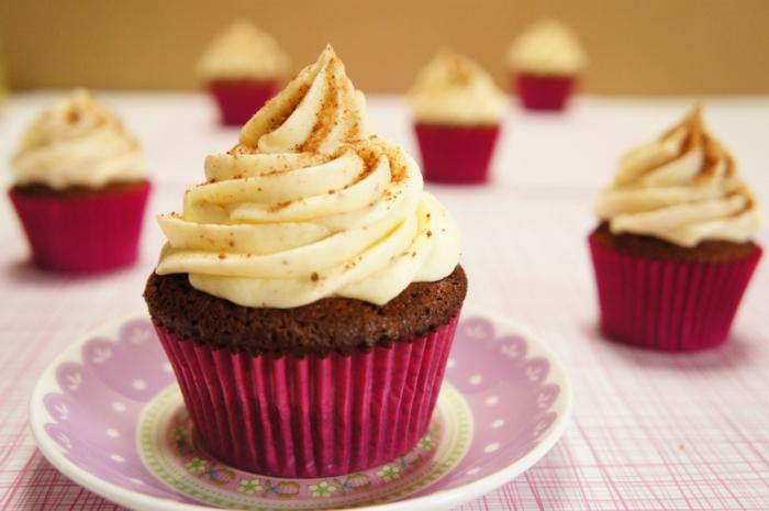 glacage-de-cupcake-glacage-a-cupcake-déco-gateau-cool-idée