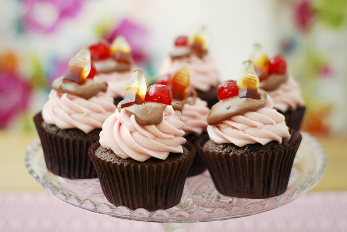glacage-de-cupcake-glacage-a-cupcake-déco-gateau-décoration-idée