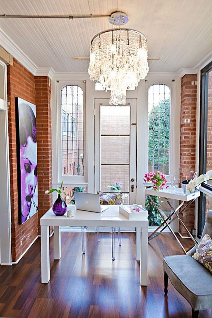 grand-lustre-à-paùpilles-office-à-la-maison-personnalisé