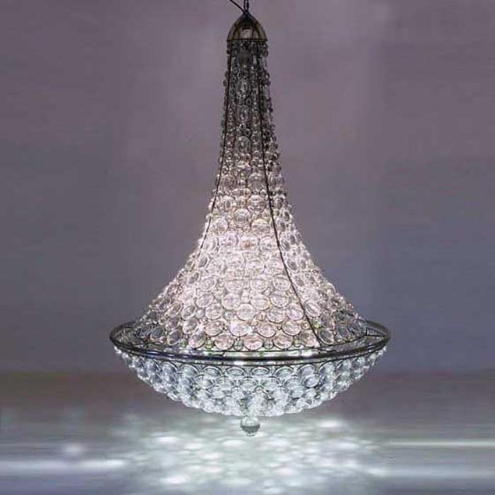 grand-lustre-chandelier-inspirant-grande-taille
