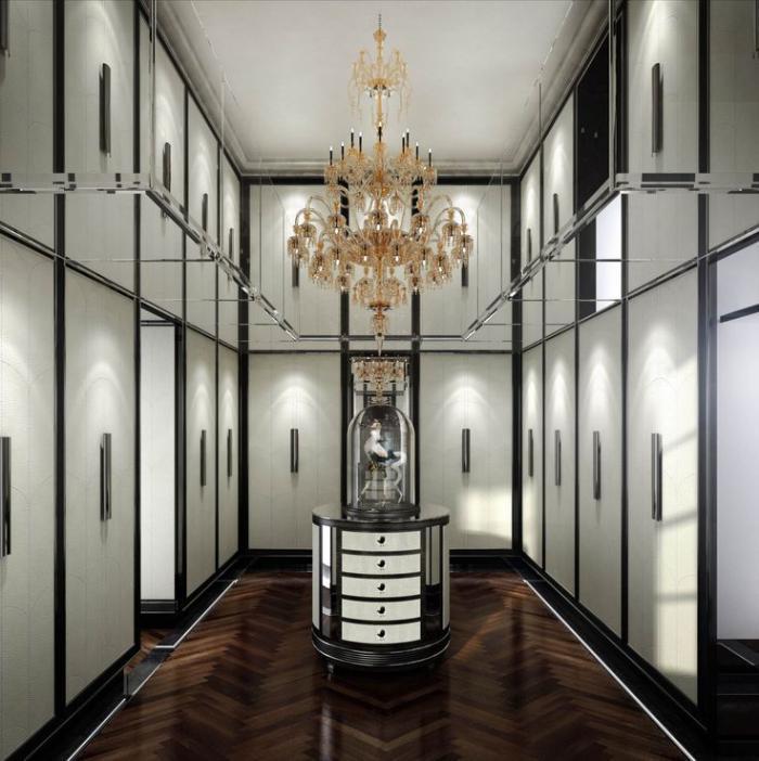 grand-lustre-chandelier-magnifique-en-cristal