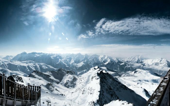 hauteur-de-neige-enneigement-alpes-photographie-beauté