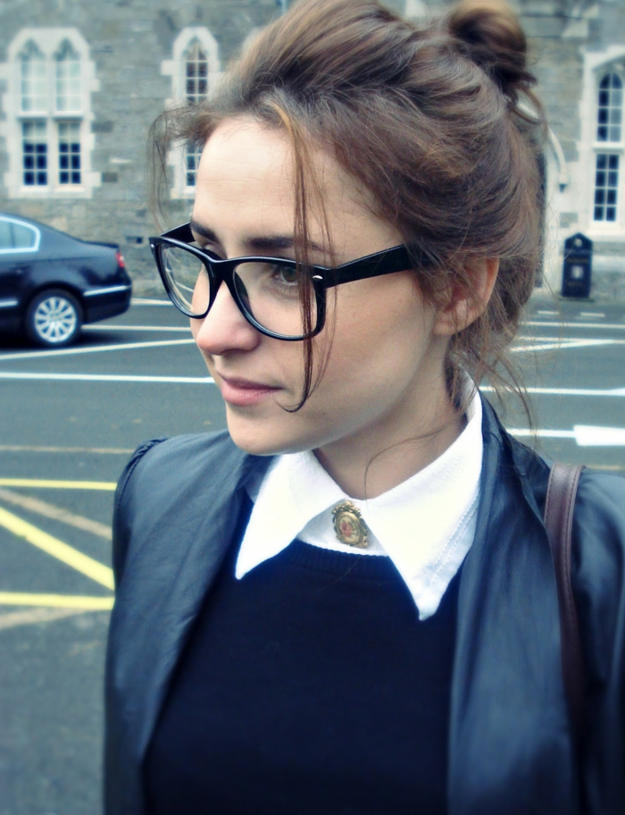 hipster-look-avec-lunettes-pour-femme-mode-hipster-femme-angleterre