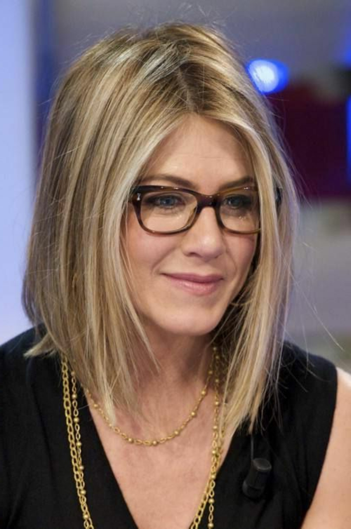 hipster-look-avec-lunettes-pour-femme-mode-hipster-femme-jeniffer-aniston