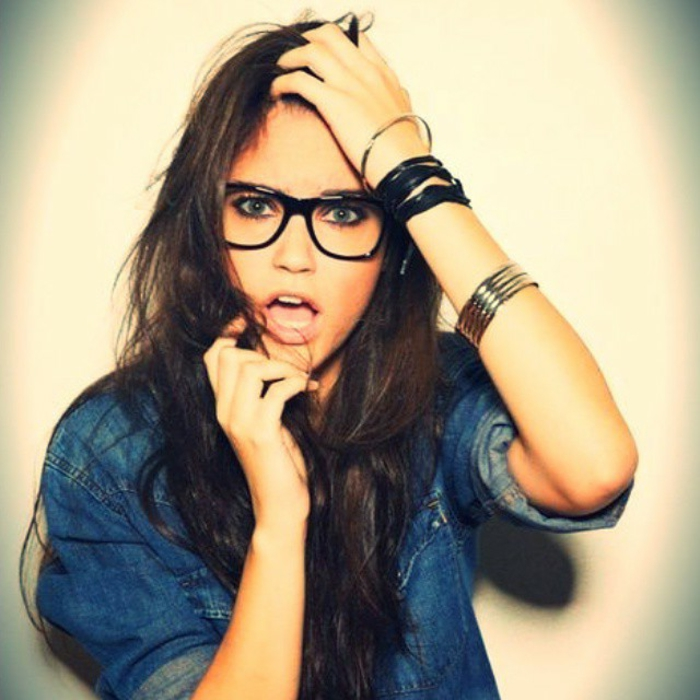 hipster-style-lunettes-hipster-accessoires-fille-hipster