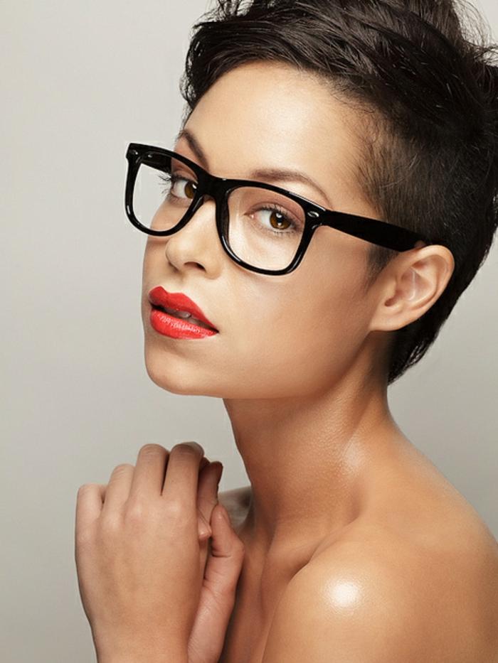 les lunettes hipster - stylées ou pas? - archzine.fr