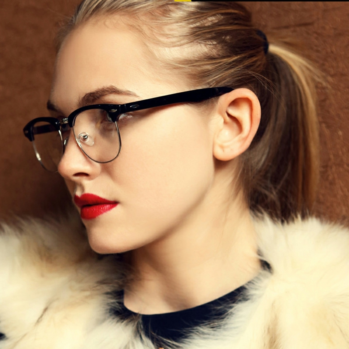 hipster-style-lunettes-hipster-accessoires-porter-tenue