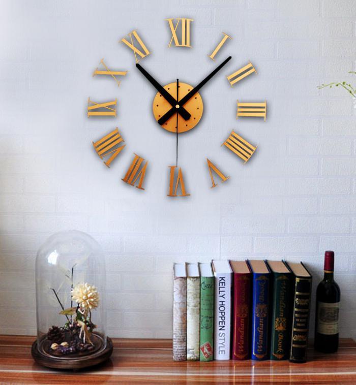 horloges-murales-beauté-des-horloges-murales-décoratives