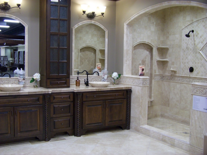 idée-carrelage-salle-de-bain-faire-à-soi-même-professionnel-cool