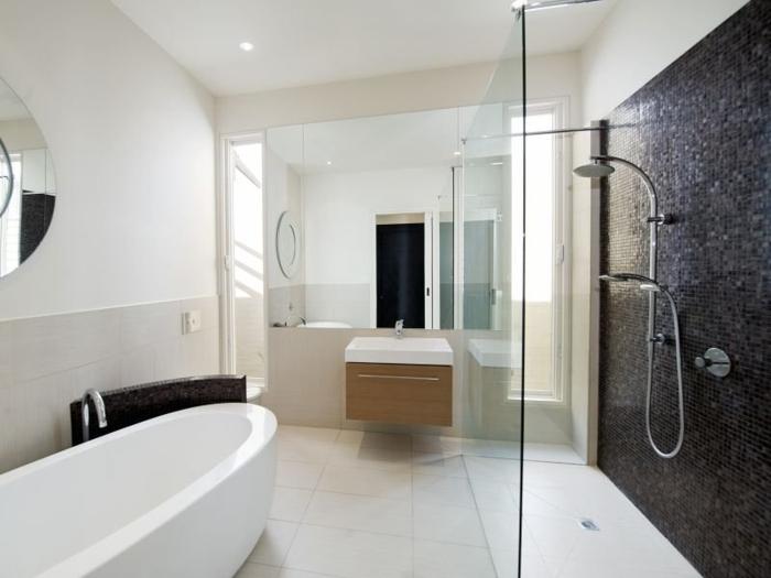 idée-carrelage-salle-de-bain-faire-à-soi-même-professionnel-mosaique