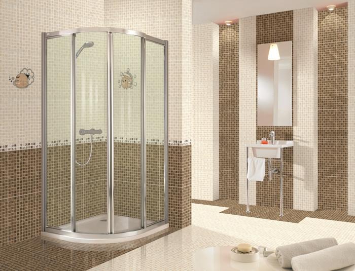 faire salle de bain cheap salle de bain moderne et ancien nanterre faire incroyable salle de. Black Bedroom Furniture Sets. Home Design Ideas