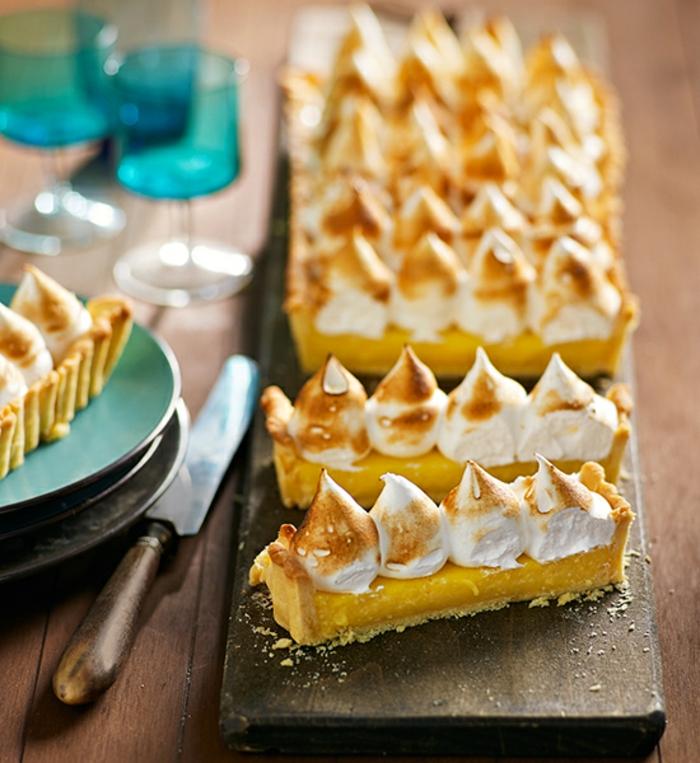 idée-décoration-de-table-gâteau-tarte-au-citron-droite