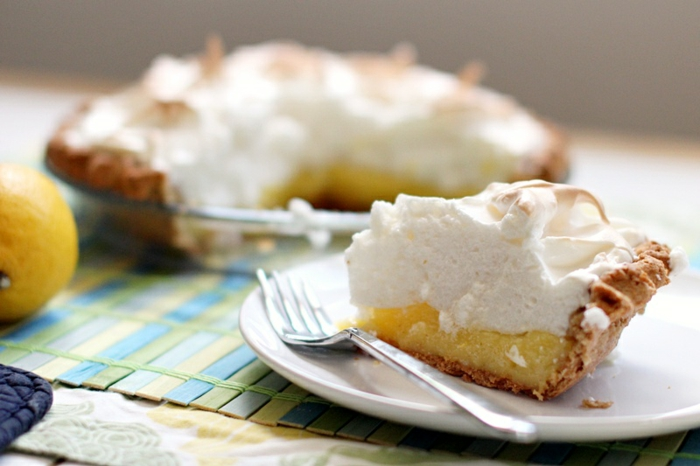 idée-dessert-la-tarte-au-citron-meringuée-belle-pièce