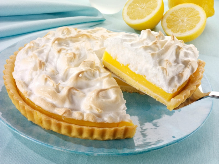 la tarte au citron meringu 233 e une id 233 e archzine fr
