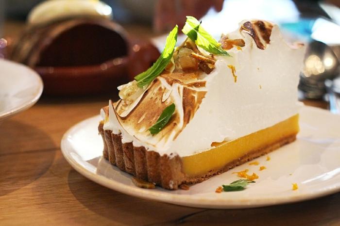 idée-dessert-la-tarte-au-citron-meringuée-les-tartes-menthe