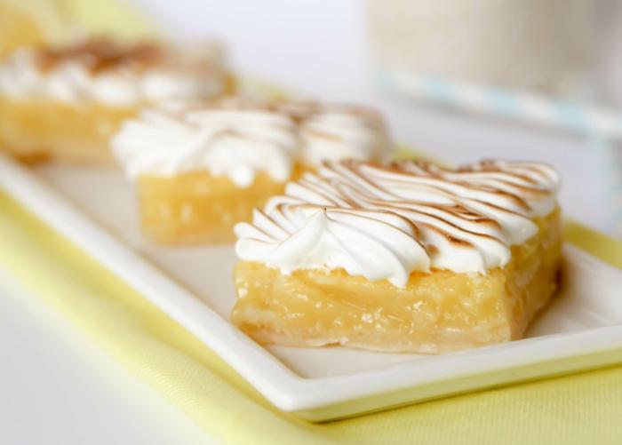 idée-dessert-la-tarte-au-citron-meringuée-petit-tartes