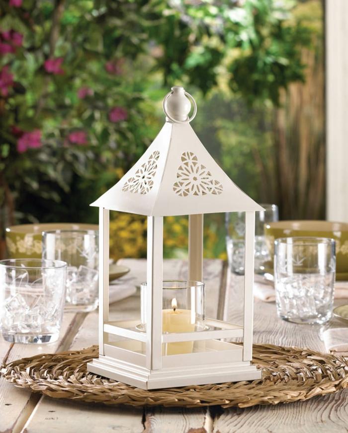 idées-mariage-originale-décoration-avec-bougies-cool