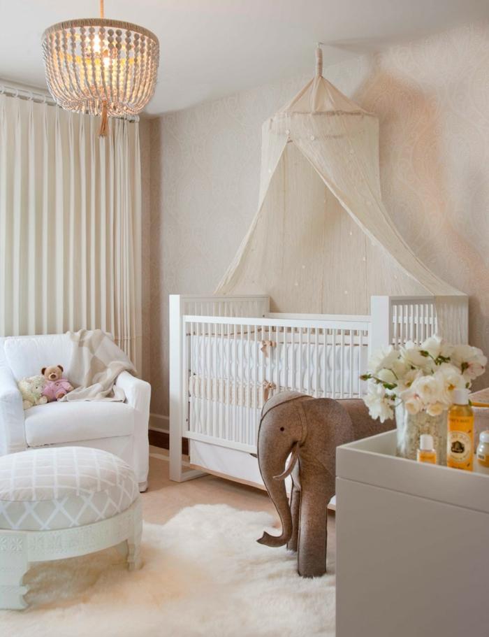 Quelle est la meilleur id e d co chambre b b - Quelle couleur chambre bebe ...