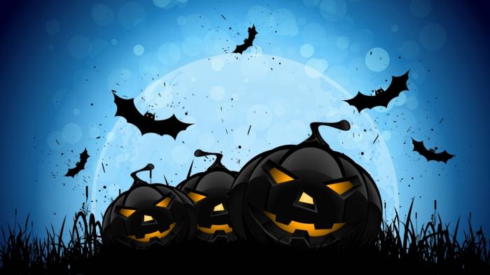 image-citrouille-Halloween-déco-maison-Toussaint-animé-dessins