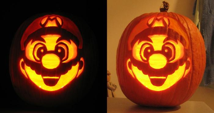 image-citrouille-Halloween-déco-maison-Toussaint-it-s-me-mario
