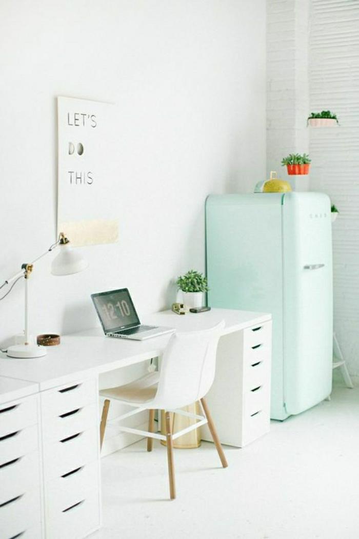joli-astuces-feng-shui-pour-creer-la-plus-beau-coin-de-travail-feng-shui-frigo-bleu-clair