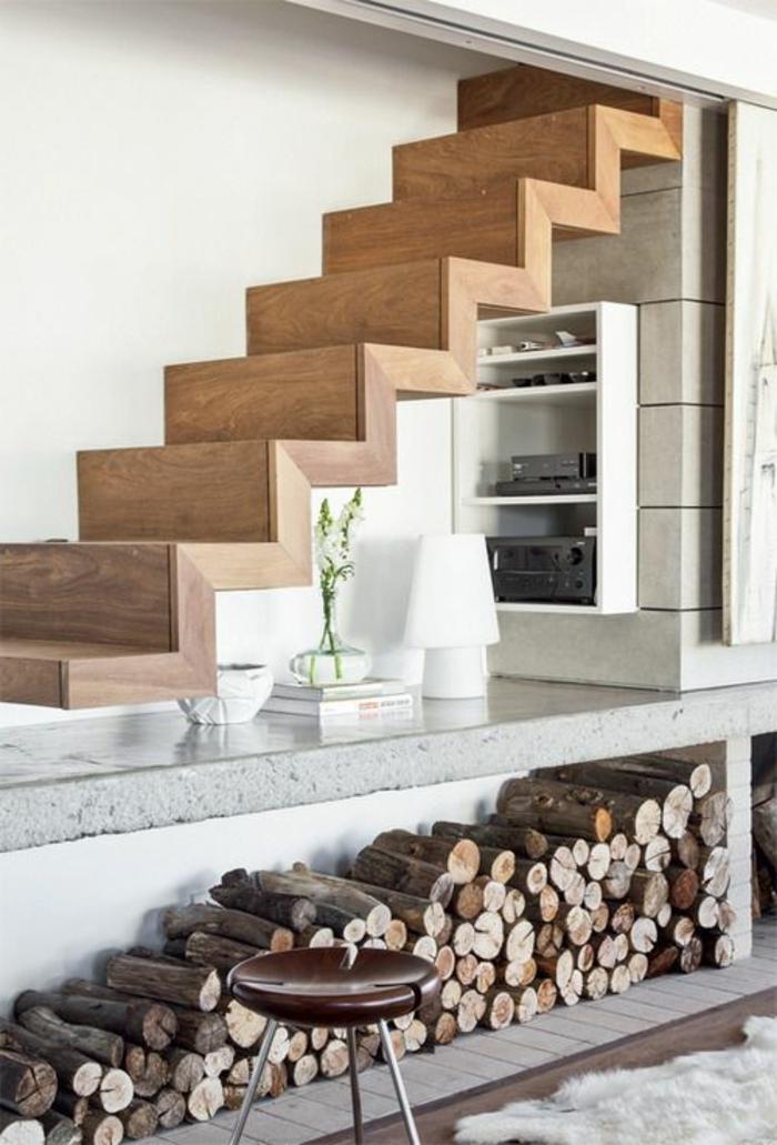joli-design-d-escalier-tournant-en-bois-calcul-d-escalier-facil-avec-cette-jolie-idee