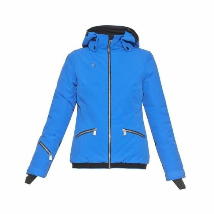 joli-modele-d-anorak-ski-femme-bleu-pour-etre-a-la-mode-sur-les-pistes