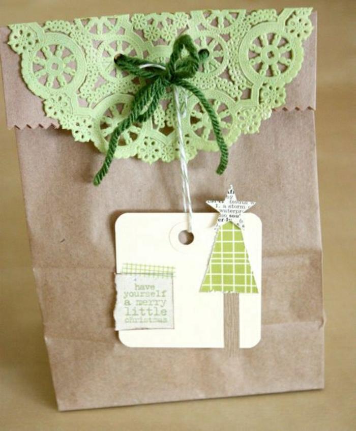 joli-paquet-cadeau-pour-noel-comment-creer-un-emballage-cadeau-original