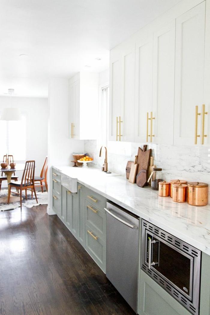 jolie-cuisine-v33-rénovation-cuisine-relooker-sa-cuisine-choisir-bien-les-meubles-dans-la-cuisine