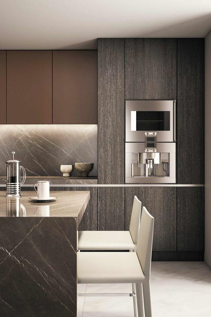 jolie-design-cuisine-relooker-sa-cuisine-meubles-modernes-dans-la-cuisine-de-luxe