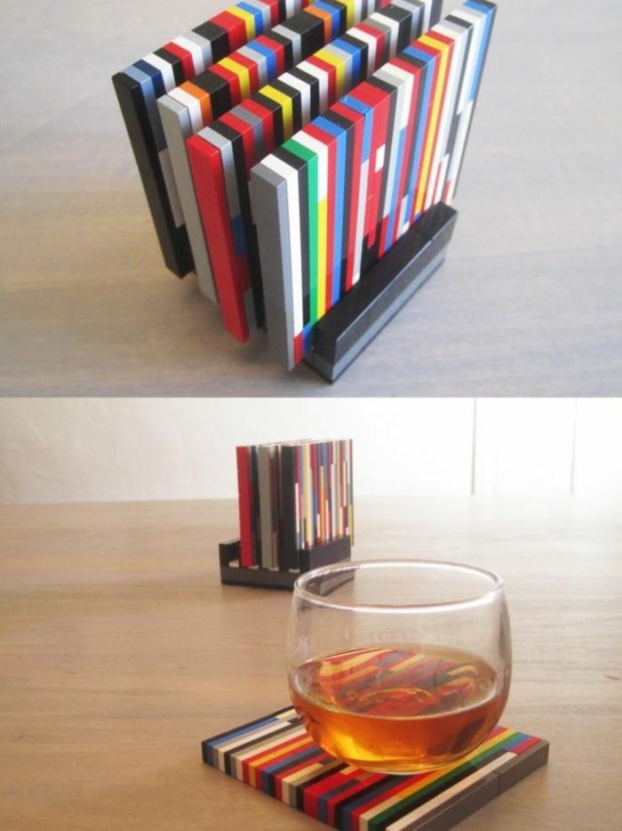 jolie-dessous-de-verre-pour-bien-decorer-la-table-comment-choisir-un-dessous-de-verre