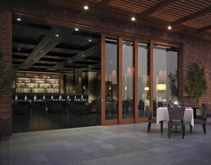 jolie-porte-coullissante-en-bois-et-verre-porte-d-extérieur-coulissante-pour-separer-les-chambres