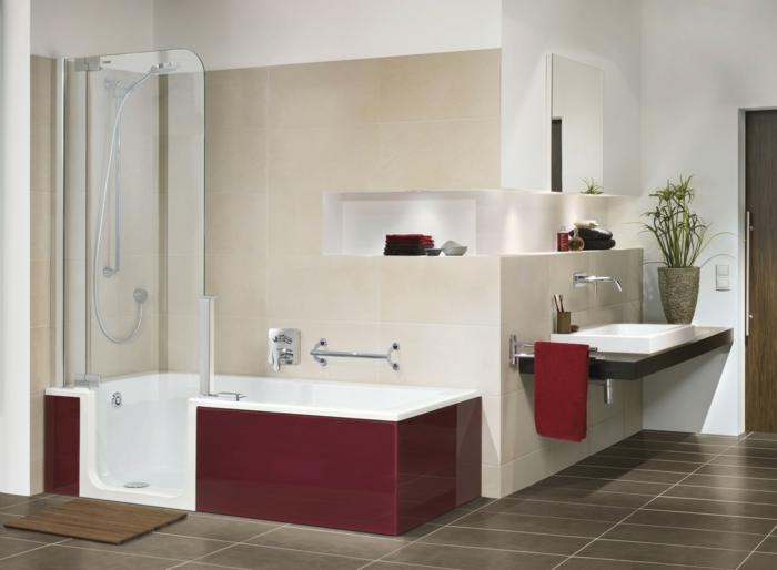 jolie-salle-de-bain-couleur-hexa-ajouter-une-touche-colore-a-l-interieur-de-la-salle-de-bain