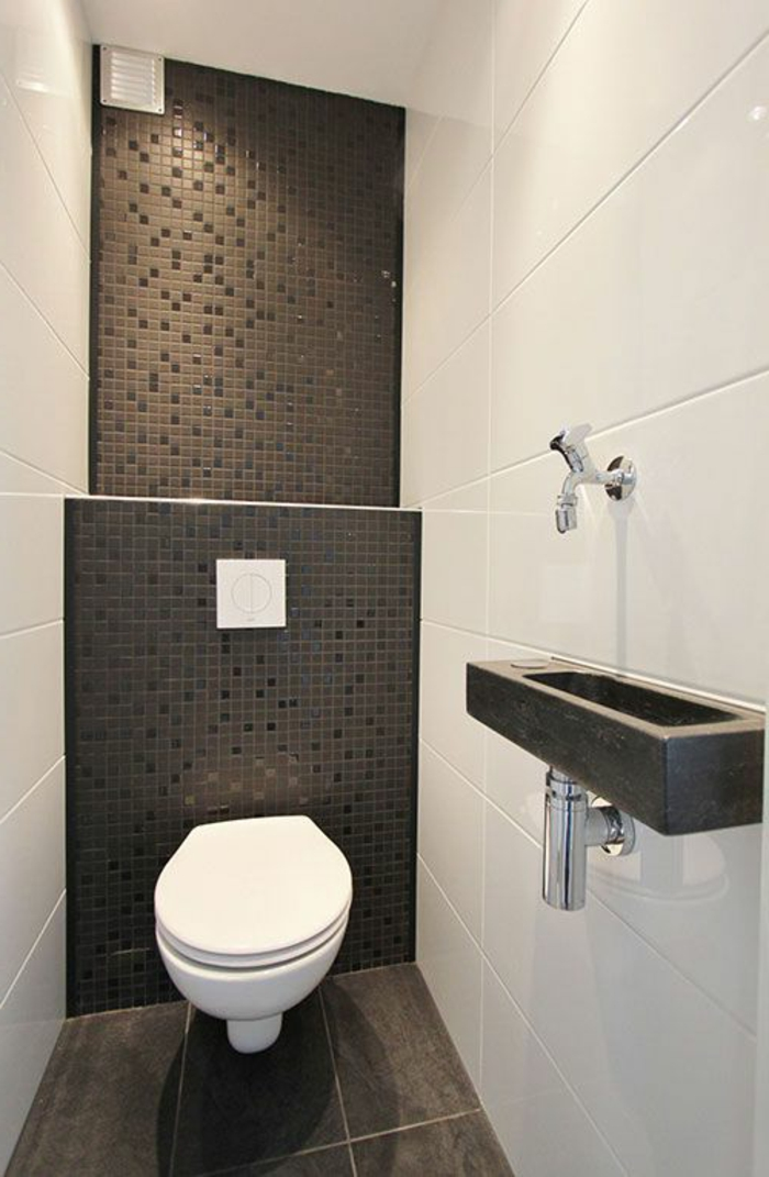 1000 ideas about am nagement salle de bain on pinterest for Salle de bain mosaique