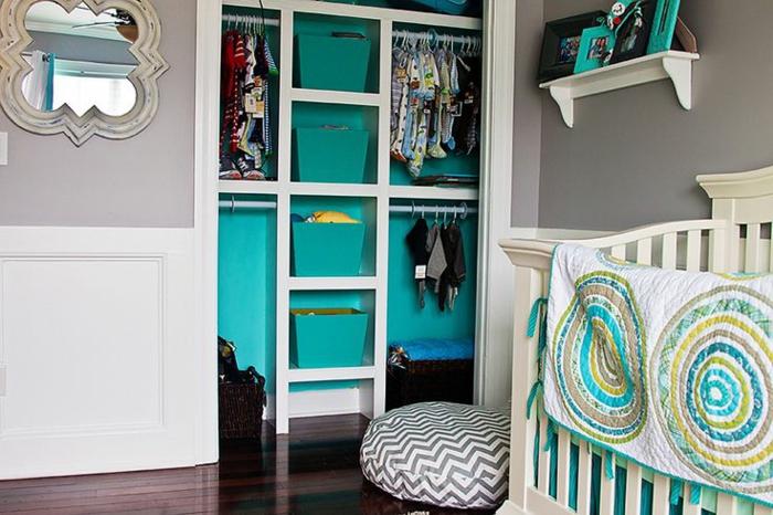 jolie-variante-pour-conforama-armoire-enfant-garçon-chambre-d-enfant-bleu-gris