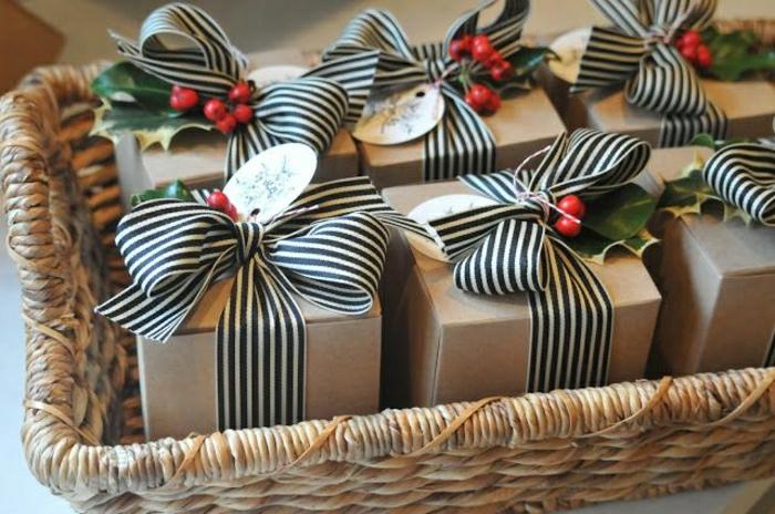 jolis-cadeaux-comment-choisir-un-papier-cadeau-original-pour-vos-boites-de-cadeau