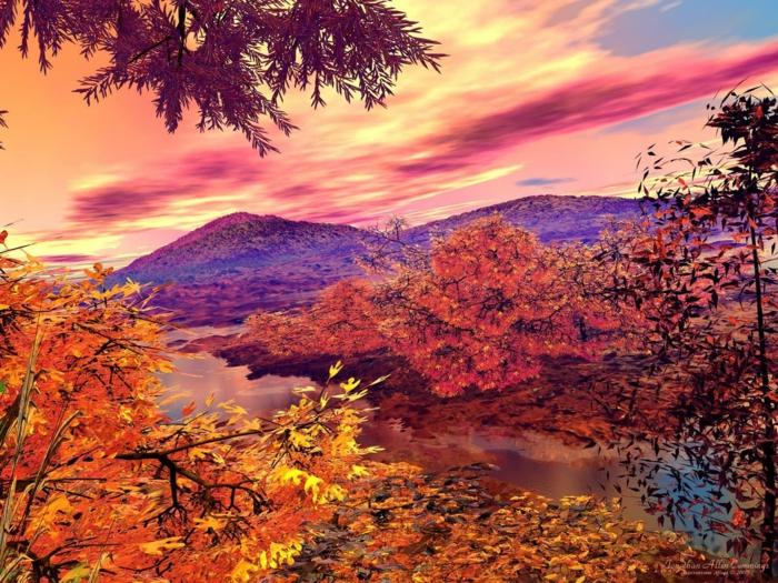 l-automne-photo-image-paysage-d-automne-belle-nature-arbres
