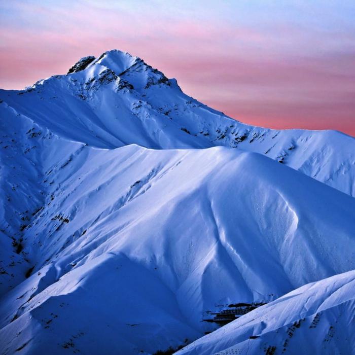 l-enneigement-alpes-enneigement-les-2-alpes-chouette-photo-beauté