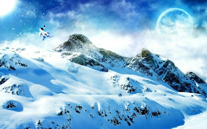 Enneigement alpes voyez les meilleures photos for Les plus grands musees du monde