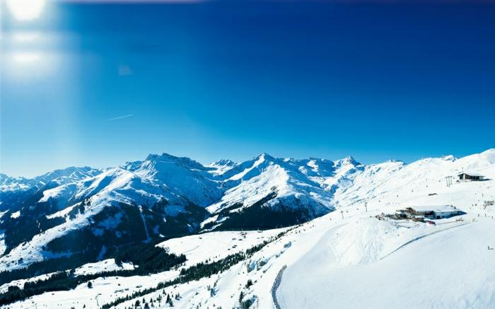 l-enneigement-alpes-enneigement-les-2-alpes-chouette-photo-soleil-il-fait-beau