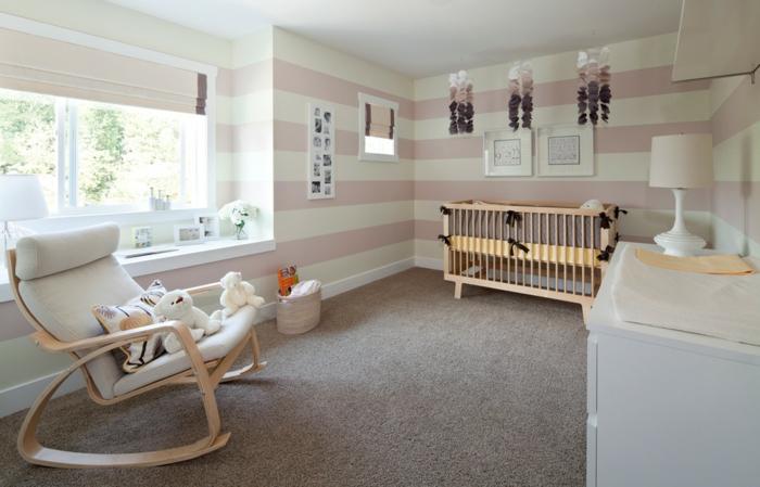 la-deco-chambre-bebe-garcon-chambre-thématique-blanc-fauteuil
