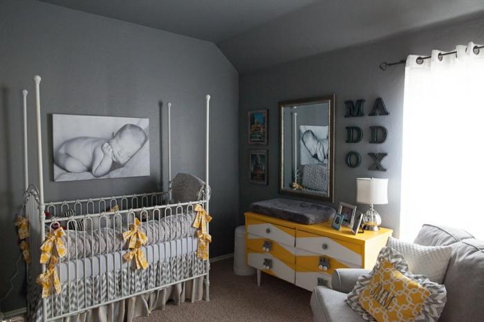 la-deco-chambre-bebe-garcon-chambre-thématique-photo-bebe